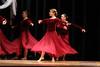 2012_oasis_dancers_0007