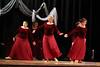 2012_oasis_dancers_0009