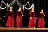2012_oasis_dancers_0015