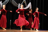 2012_oasis_dancers_0026