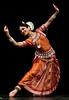 2012 Season India - USA Artists : Photography: Amitava Sarkar, http://photographyinsight.com/