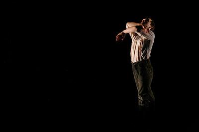 Crane Wife Ballet-archival-114