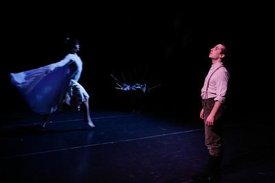 Crane Wife Ballet-archival-104