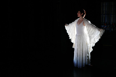 Crane Wife Ballet-archival-107