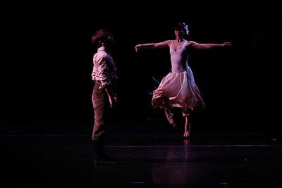 Crane Wife Ballet-dress-103