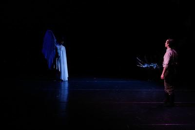 Crane Wife Ballet-archival-105