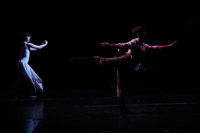 Crane Wife Ballet-dress-100