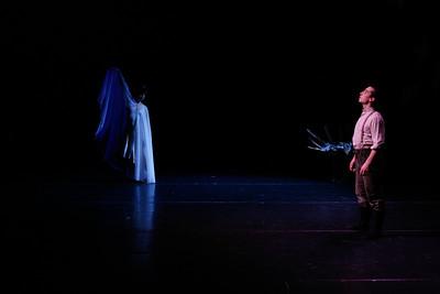 Crane Wife Ballet-archival-106