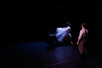 Crane Wife Ballet-archival-103