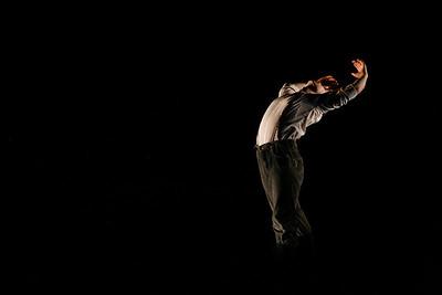 Crane Wife Ballet-archival-116