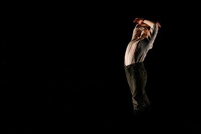 Crane Wife Ballet-archival-115