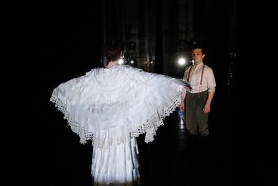 Crane Wife Ballet-archival-109