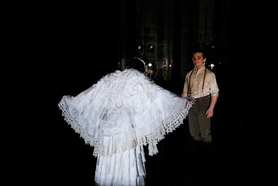 Crane Wife Ballet-archival-110