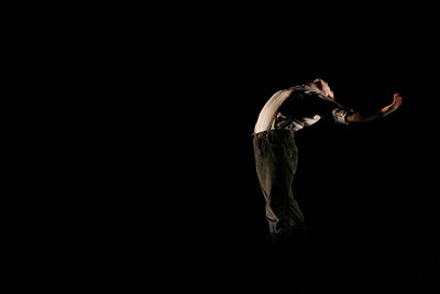 Crane Wife Ballet-archival-117