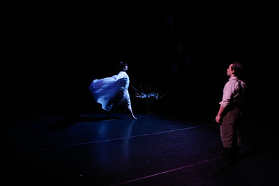 Crane Wife Ballet-archival-101