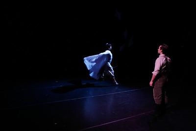 Crane Wife Ballet-archival-102