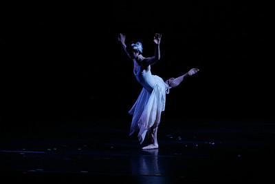 Crane Wife Ballet-dress-101