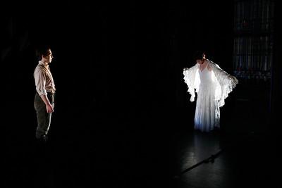 Crane Wife Ballet-archival-108