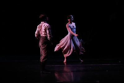 Crane Wife Ballet-dress-102