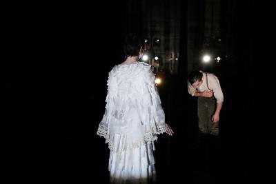 Crane Wife Ballet-archival-111