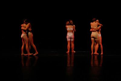 My Body-archival-110