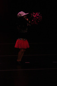 20120605 Once Upon A Time- Lisa's School of Dance 038