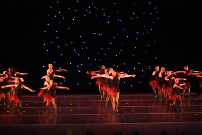 20120605 Once Upon A Time- Lisa's School of Dance 016