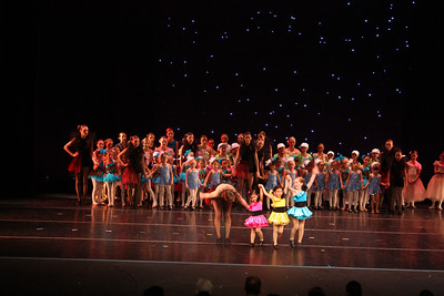20120605 Once Upon A Time- Lisa's School of Dance 393