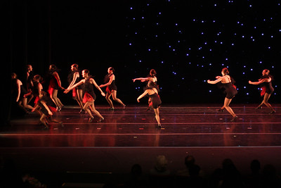 20120605 Once Upon A Time- Lisa's School of Dance 012