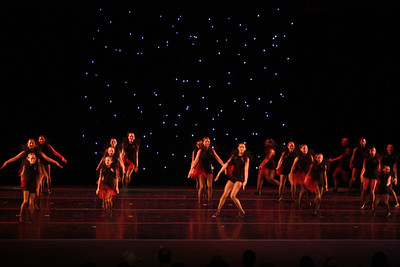20120605 Once Upon A Time- Lisa's School of Dance 377