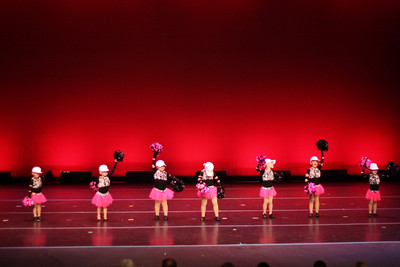 20120605 Once Upon A Time- Lisa's School of Dance 031