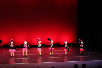 20120605 Once Upon A Time- Lisa's School of Dance 032