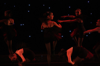 20120605 Once Upon A Time- Lisa's School of Dance 011