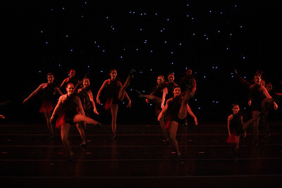 20120605 Once Upon A Time- Lisa's School of Dance 009