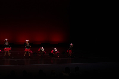 20120605 Once Upon A Time- Lisa's School of Dance 047