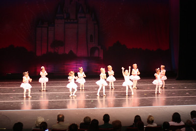 20120605 Once Upon A Time- Lisa's School of Dance 331