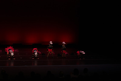 20120605 Once Upon A Time- Lisa's School of Dance 046