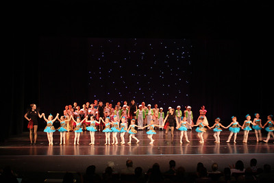 20120605 Once Upon A Time- Lisa's School of Dance 391