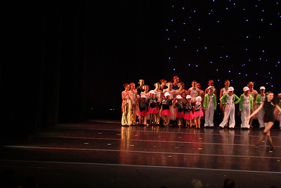 20120605 Once Upon A Time- Lisa's School of Dance 389