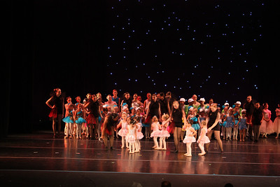 20120605 Once Upon A Time- Lisa's School of Dance 394