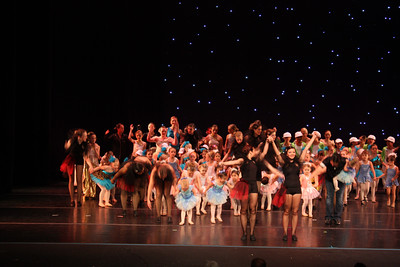 20120605 Once Upon A Time- Lisa's School of Dance 397