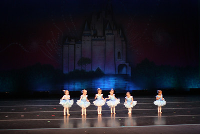 20120605 Once Upon A Time- Lisa's School of Dance 023