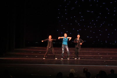 20120605 Once Upon A Time- Lisa's School of Dance 382