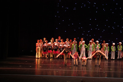 20120605 Once Upon A Time- Lisa's School of Dance 390