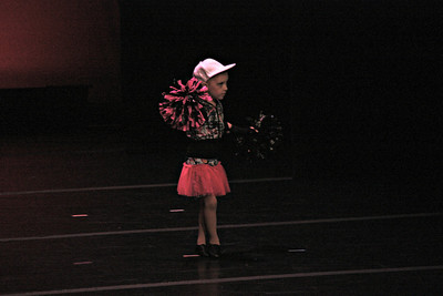 20120605 Once Upon A Time- Lisa's School of Dance 035