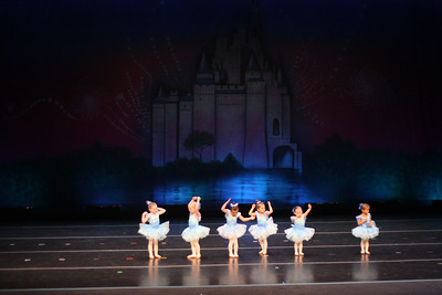 20120605 Once Upon A Time- Lisa's School of Dance 024