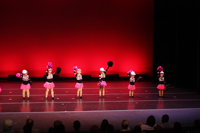20120605 Once Upon A Time- Lisa's School of Dance 033