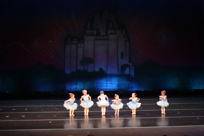 20120605 Once Upon A Time- Lisa's School of Dance 022