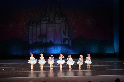 20120605 Once Upon A Time- Lisa's School of Dance 021
