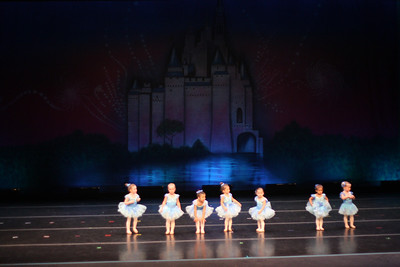 20120605 Once Upon A Time- Lisa's School of Dance 026